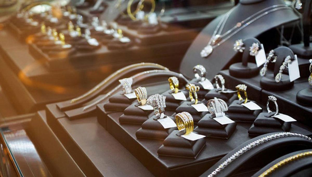 قیمت طلا و قیمت سکه، امروز ۱ خرداد ۱۴۰۰ + جدول