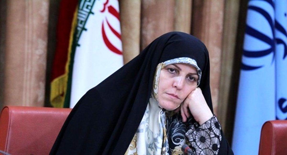 مولاوردی به دو سال زندان محکوم شد + جزئیات
