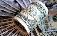 دلار به مرز 14 هزارتومان رسید
