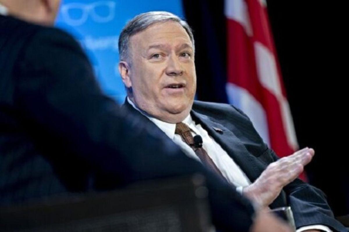 آمریکا ایران را تهدید کرد! + جزئیات