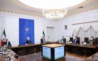 رئیس جمهور مطرح کرد: برنامههای مهم و خاص دولت برای بازار سرمایه