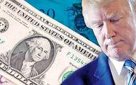 سیگنال مذاکره یا منتفی شدن جنگ؛ علل پایین آمدن قیمت دلار و سکه چیست؟/ برخی کارشناسان: قیمتها پایینتر میآید
