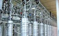 تکلیف سازمان انرژی اتمی به افزایش ۵۰۰ کیلوگرمی ماهانه اورانیوم غنی سازی شده + جزئیات
