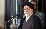 انتقاد تند روحانی اصلاحطلب از عارف؛ آبروی ما را نبر