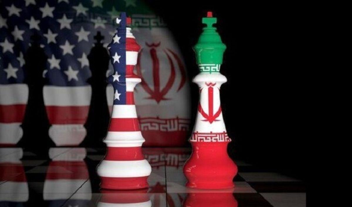 مذاکره ایران و آمریکا/ بایدن مستقیما با تهران ارتباط میگیرد؟ + جزئیات