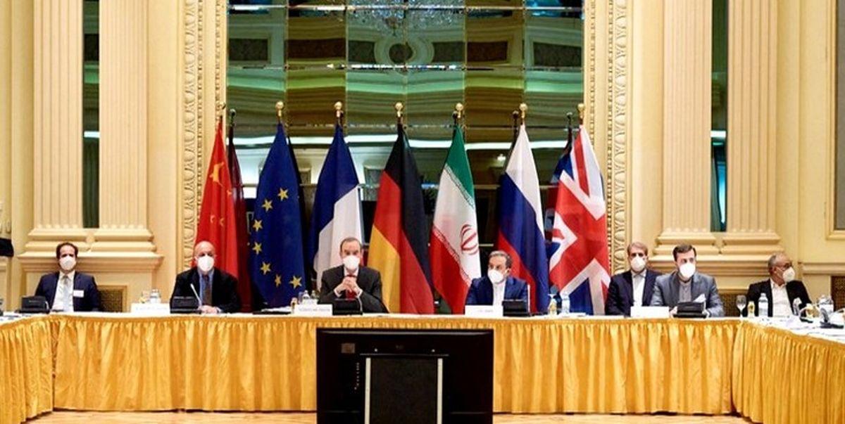 اظهارات جنجالی یک مقام آمریکایی درباره لغو تحریمهای ایران + جزئیات