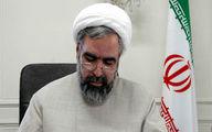 روحالله حسینیان: اکثریت مجلس آینده در اختیار اصولگرایان انقلابی و معتقد به ولایت است، نه افرادی که صرفا مشهور به اصولگرایی هستند