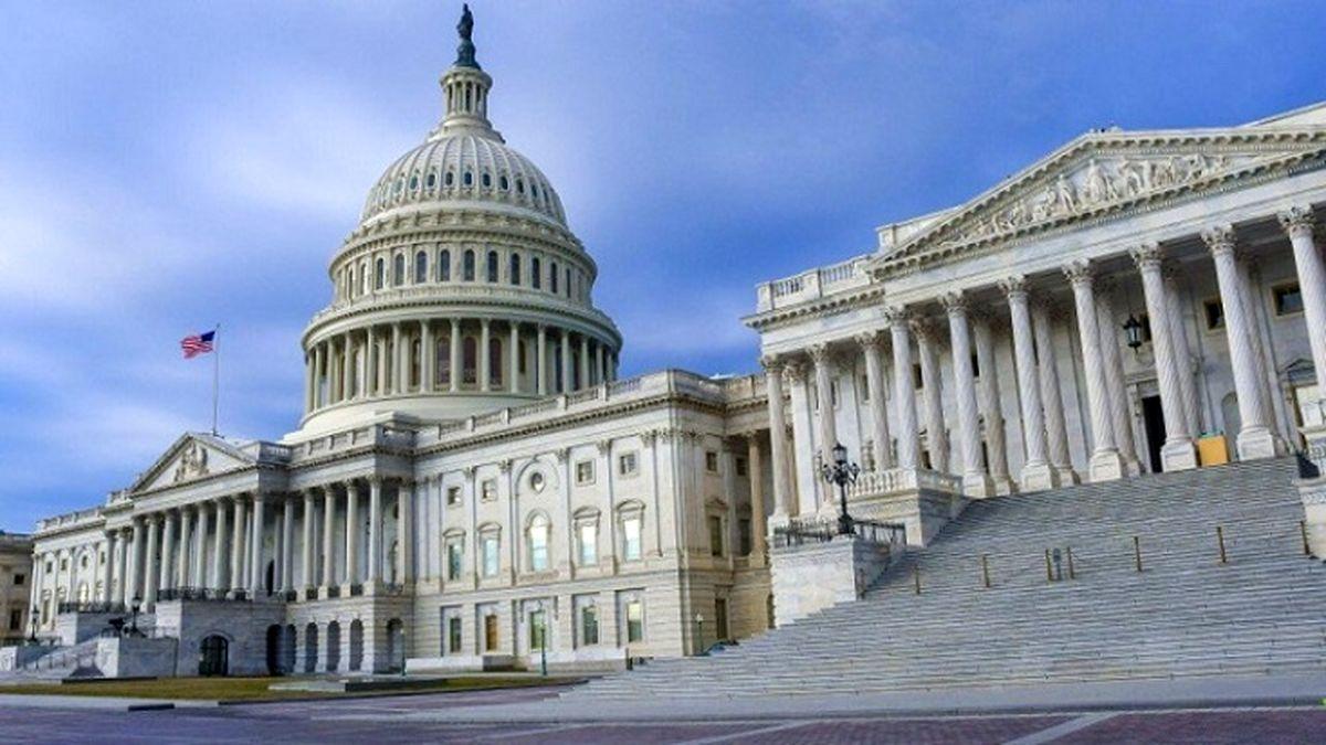 """آغاز تحقیقات """"افبیآی"""" درباره ادعای تهدید حمله به واشنگتن برای انتقام ترور شهید سلیمانی"""