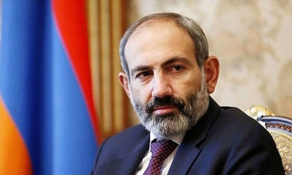 ارمنستان در انتظار اعلام انتخابات زودهنگام پارلمانی