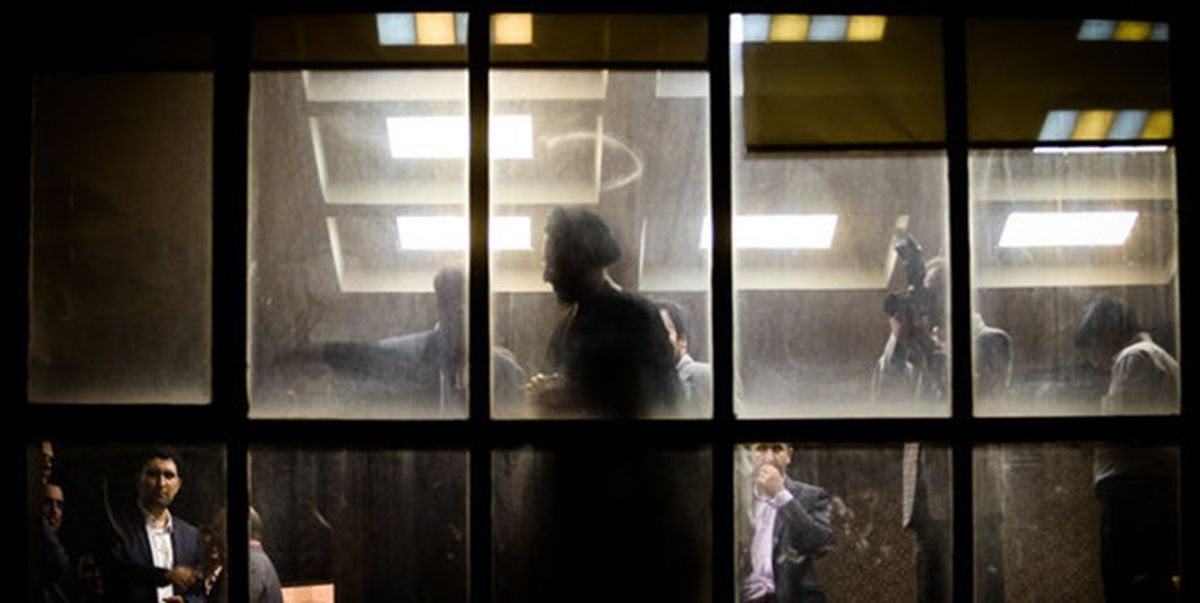 رئیس دولت اصلاحات در انتخابات 1400 هم «تَکرار» خواهد کرد؟