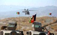 طالبان، آمریکا را تهدید کرد ! + عکس