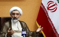 دبیر عالی جامعه روحانیت مبارز: درپی تجمیع اضلاع جریانهای انقلابی برای انتخابات ۱۴۰۰ هستیم