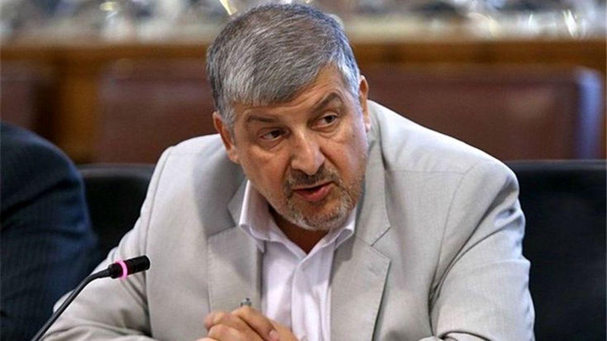 منصور حقیقتپور: ظریف کاندیدای 1400 نمیشود/ اصلاحطلبان نهایتا از نامزد اصلح حمایت میکنند/ احیای برجام معادلات انتخابات 1400 را تغییر نمیدهد