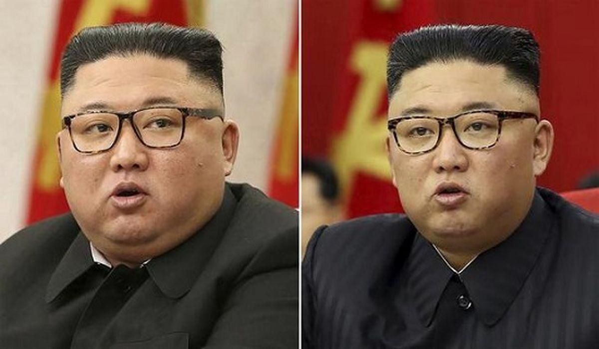 کیم جونگ اون گریه مردم کره شمالی را درآورد! + جزئیات عجیب