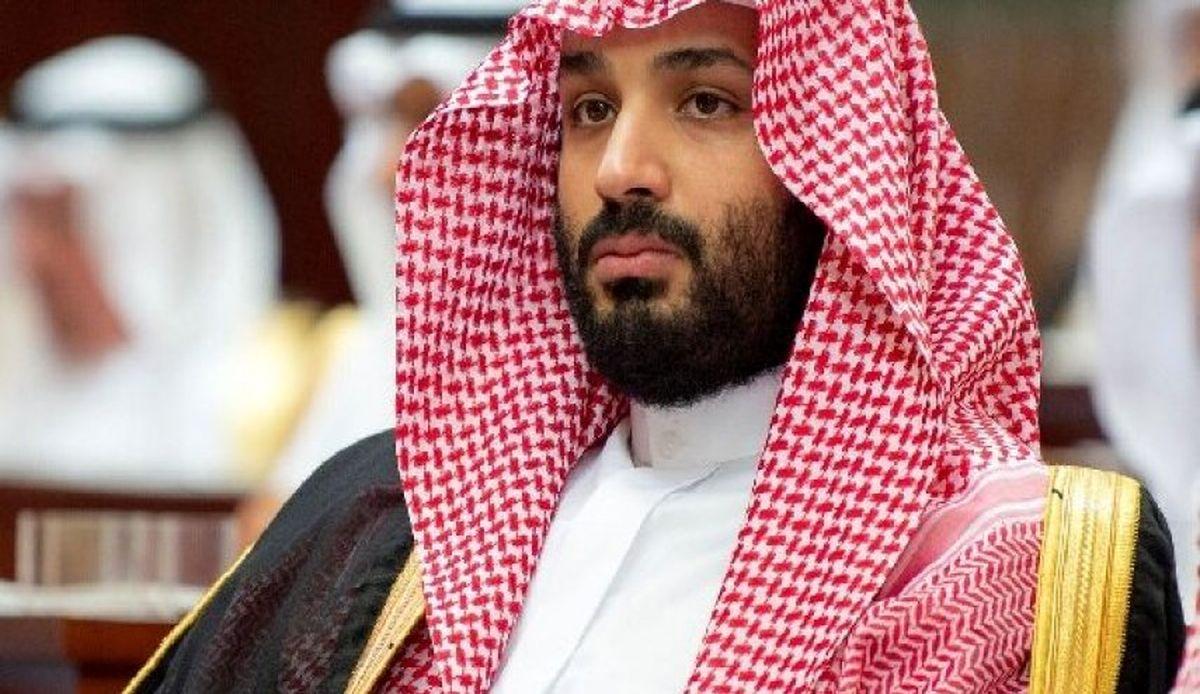 آیا عربستان در یک قدمی صلح با ایران است؟