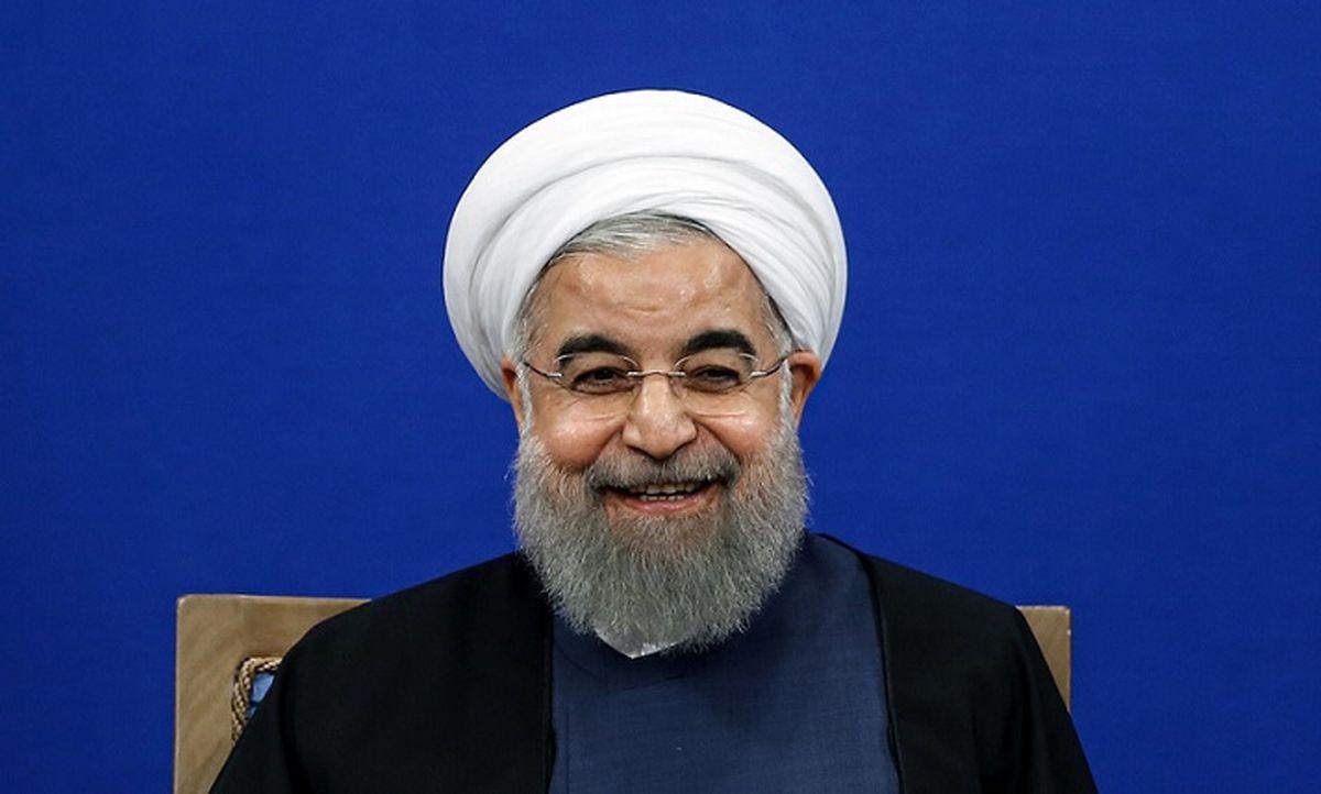 آخرین هدیه روحانی به ملت ایران؛ مقام اول کرونا در جهان!