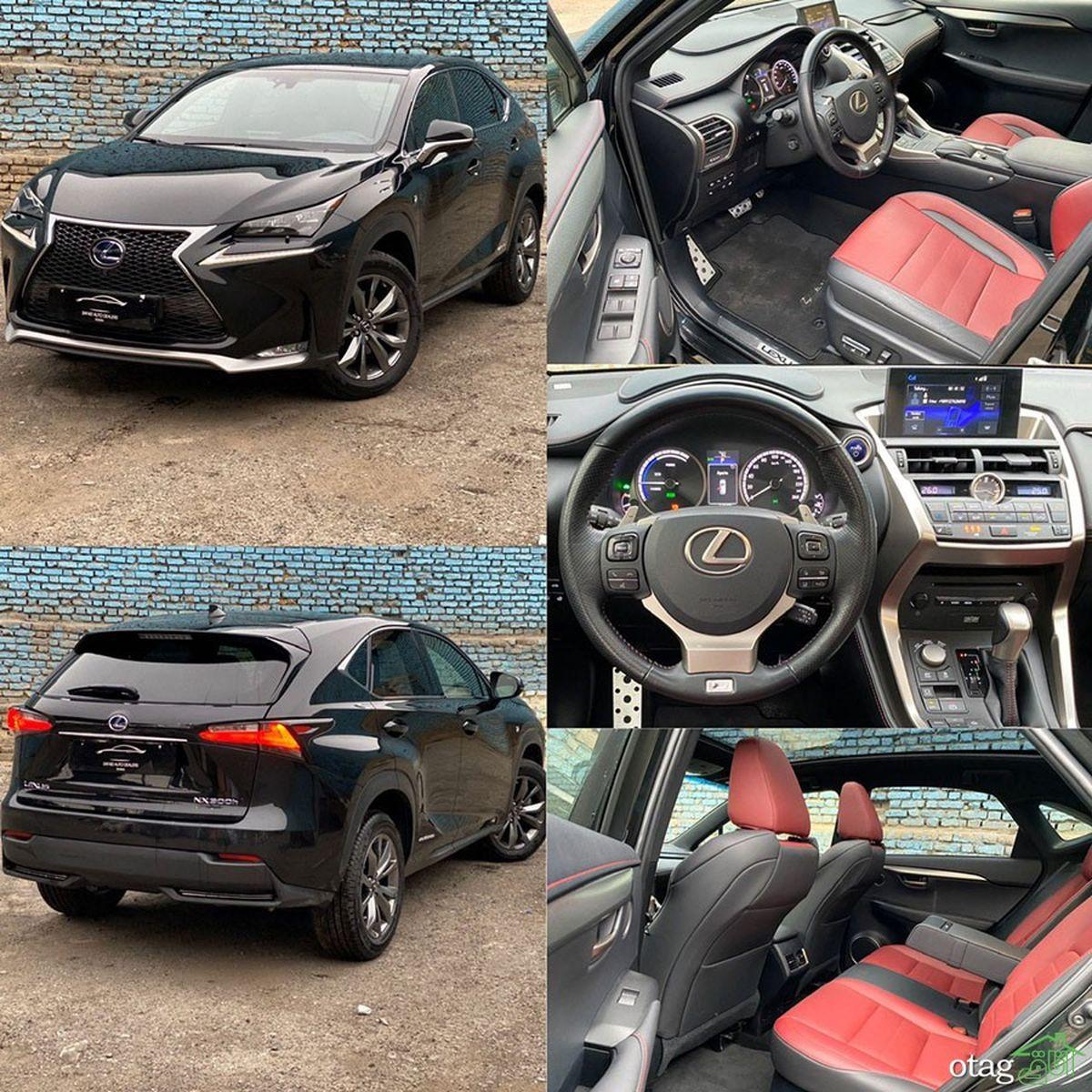 قیمت خودرو امروز 4 مرداد 1400 + لیست قیمت محصولات ایران خودرو