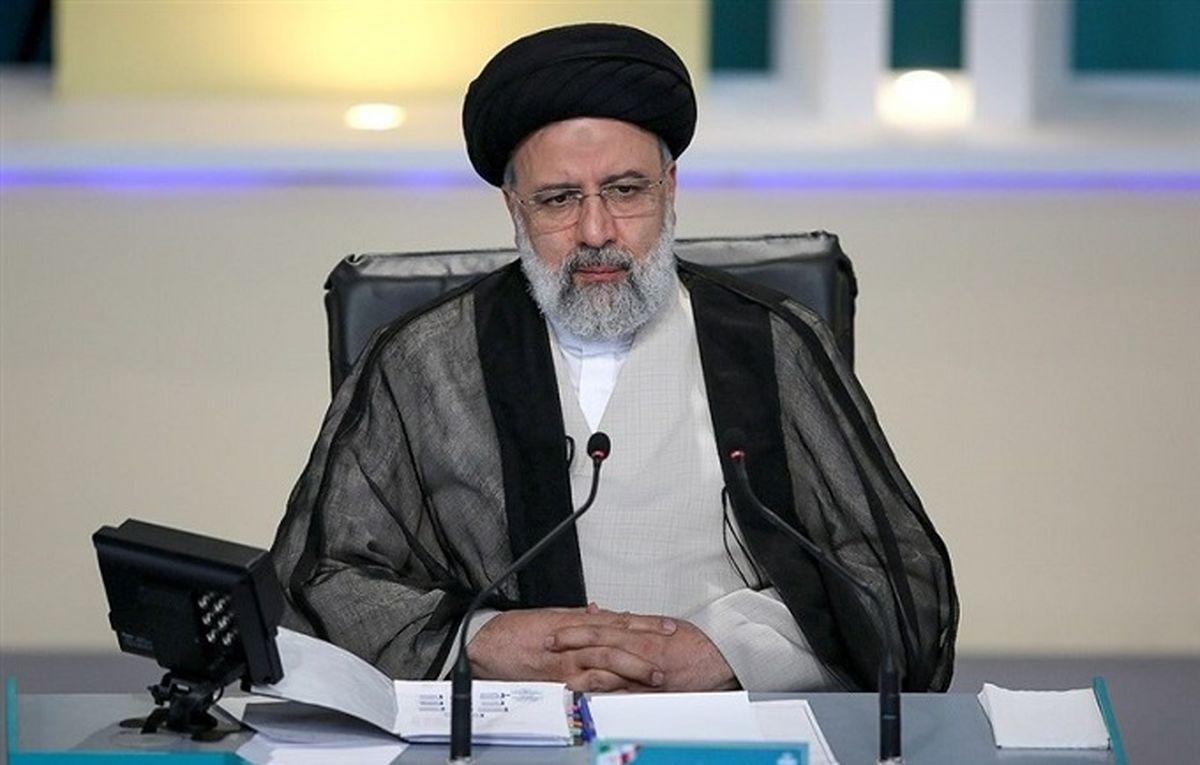 چینش کابینه رئیسی؛ از سامانه معرفی تا لابی گری