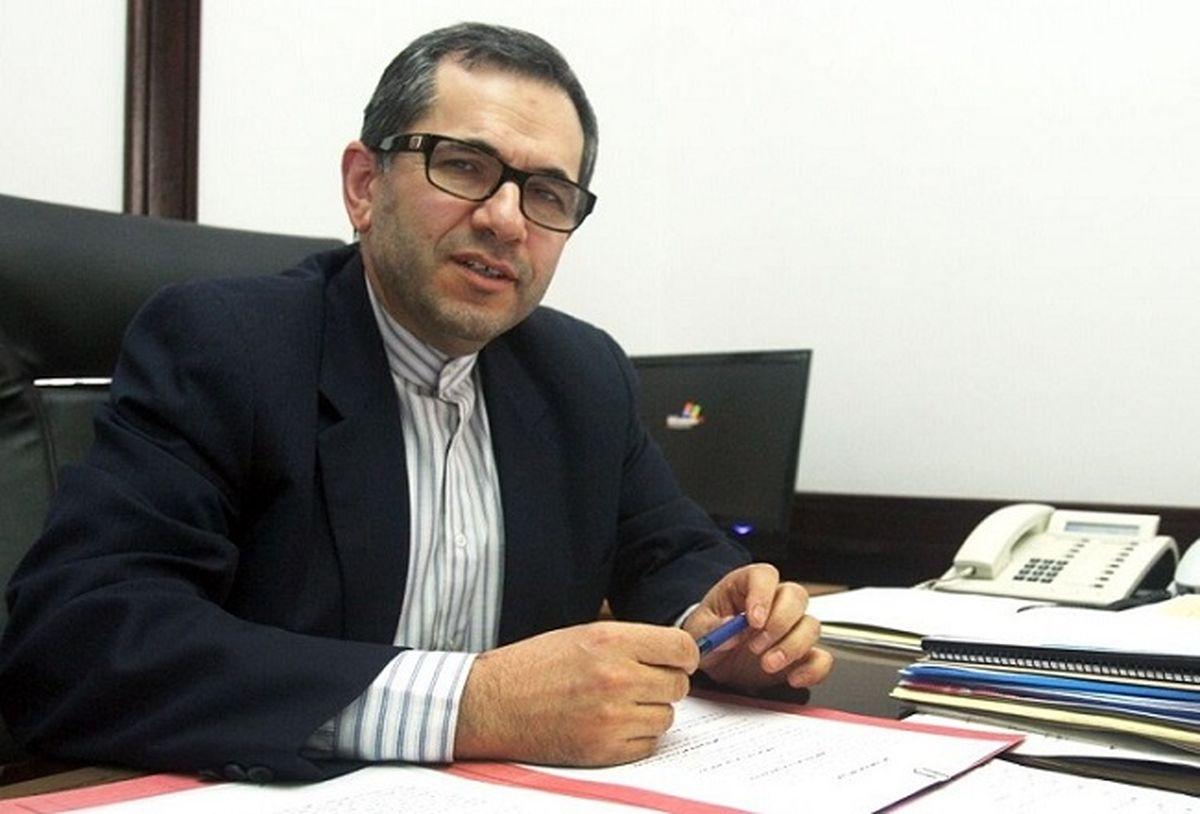 توضیحات مهم تختروانچی درباره خبر توافق ایران با آمریکا + جزئیات