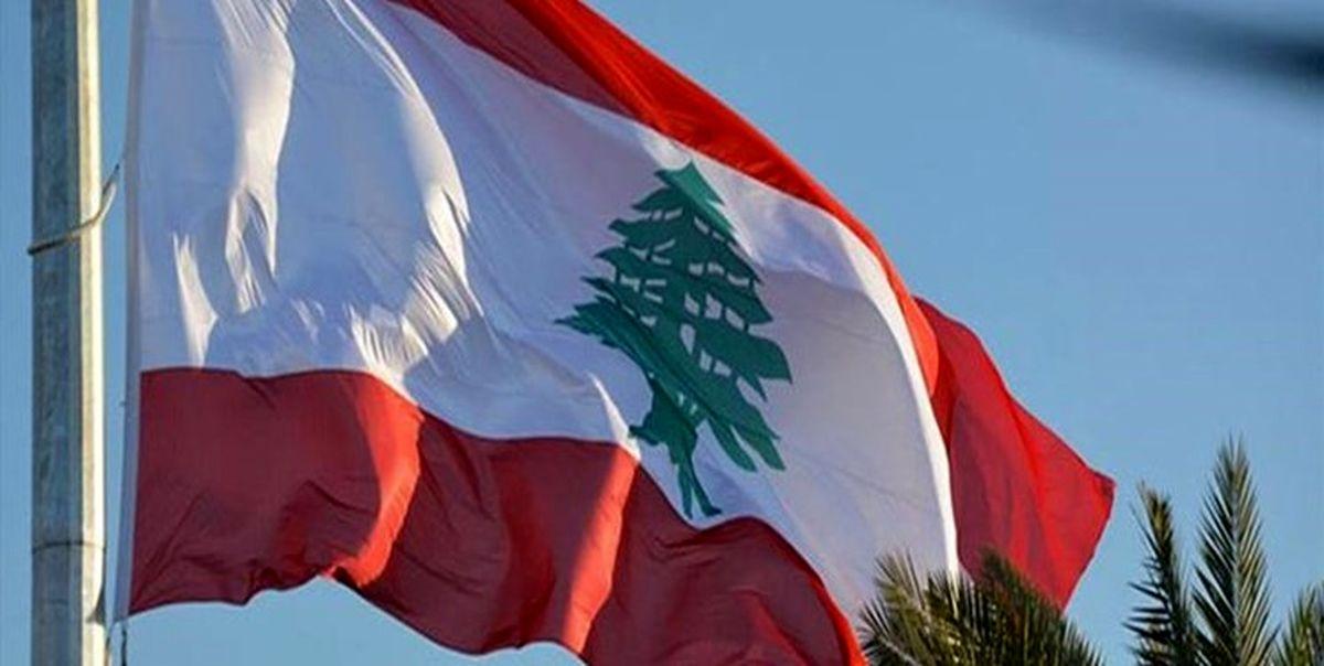 هشدار درباره فاجعه جدید در لبنان