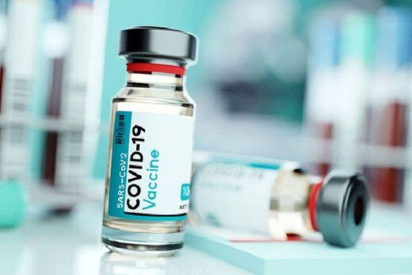 بیماران قلبی واکسن کرونا بزنند؟