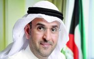 ادعاهای مضحک شورای همکاری خلیج فارس علیه ایران