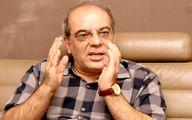 انتقاد تند و تیز عباس عبدی از کاندیداهای انتخابات ۱۴۰۰