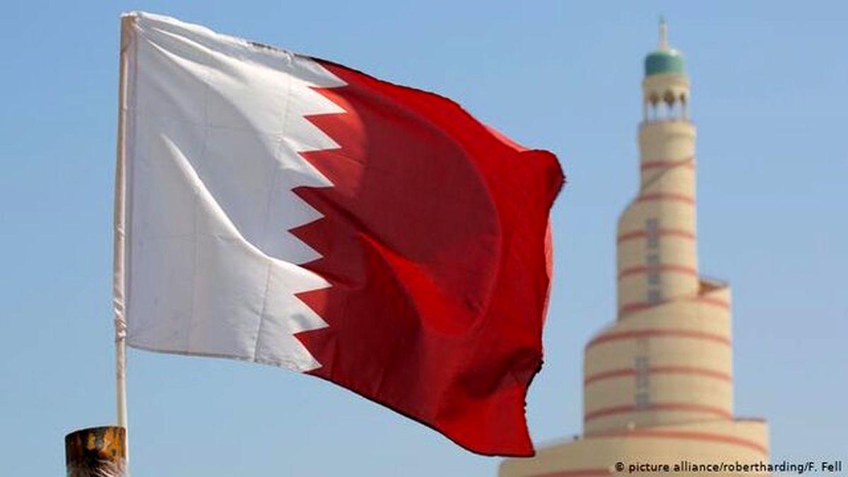 افشای دلالی قطر برای دیدار رئیس سیا و طالبان