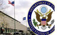واکنش عجیب آمریکا به لغو تحریم های ایران! + جزئیات