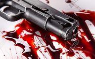 شهادت 2مامور پلیس توسط اغتشاشگران در خوزستان/ از پشت بام او را زدند