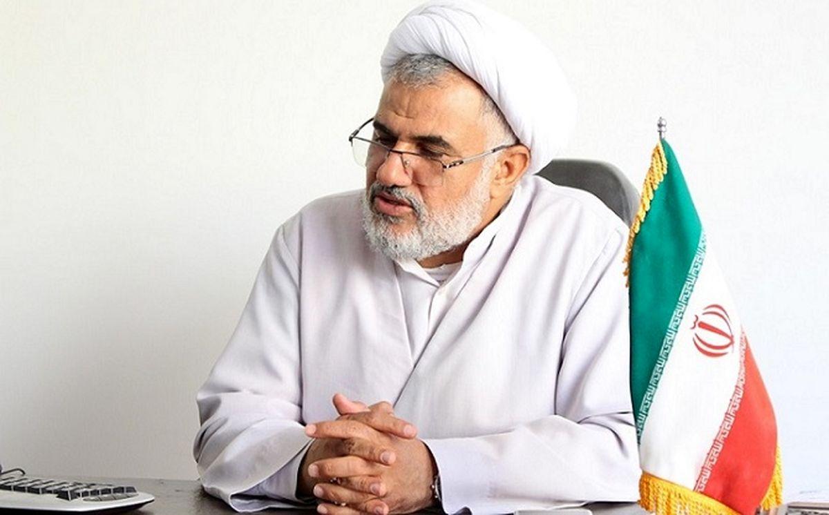 هشدار امام جمعه بندرعباس: فتنه اکبر در راه است + جزئیات