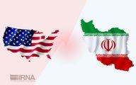 گزارش رویترز در مورد دور زدن تحریم های ایران
