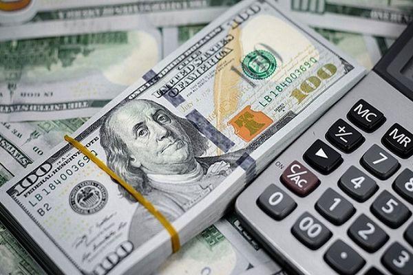 تبعات حذف ارز ۴۲۰۰ تومانی