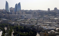 آمادگی آذربایجان برای عادیسازی روابط با ارمنستان