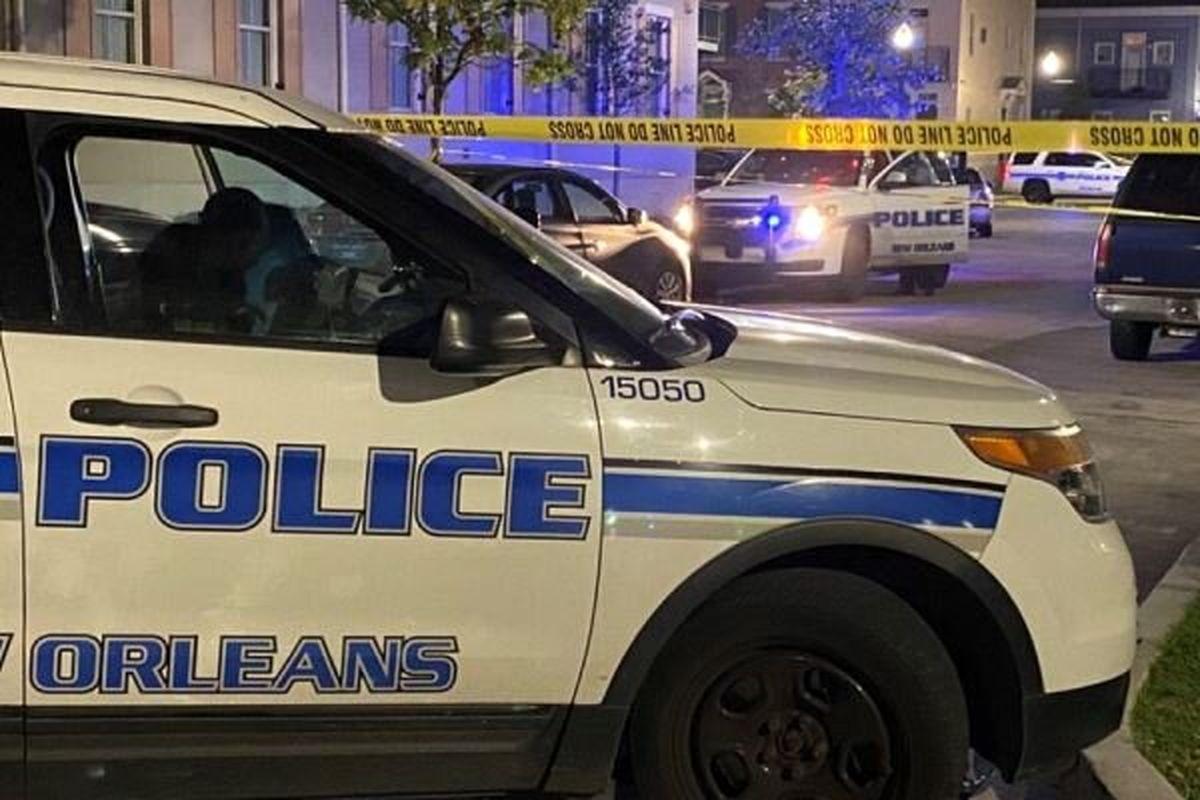 تیراندازی در شیکاگو آمریکا/ ۳ نفر زخمی شدند