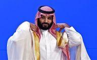 سفر قریبالوقوع ولیعهد سعودی به عراق