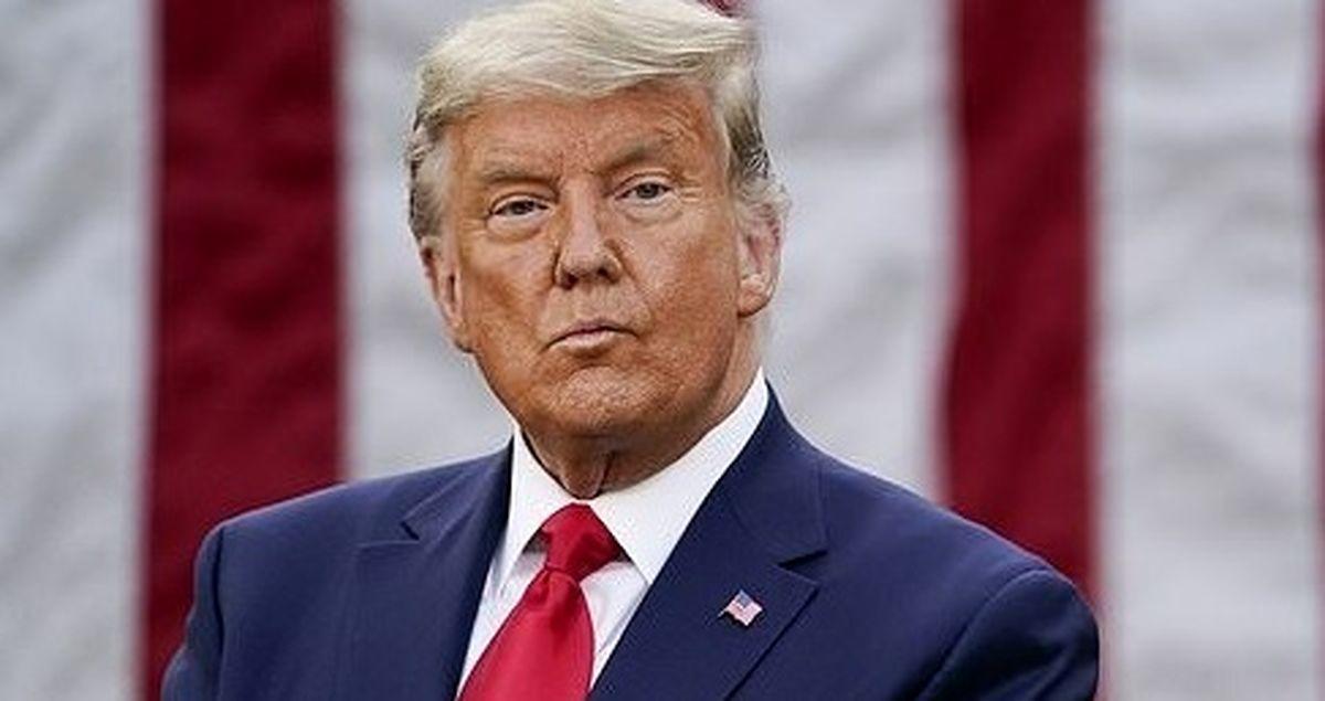 آیا ترامپ به جای کاخ سفید به زندان می رود؟!/پلان بی دموکراتها علیه سیاستمدار جنجالی