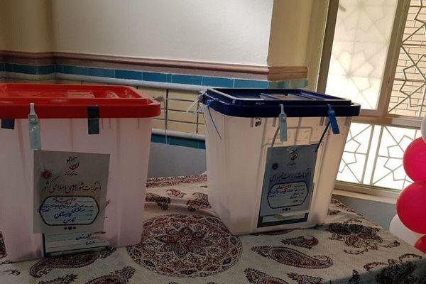 دریافت ۴۹۷۴ گزارش تخلف انتخاباتی/ رسیدگی به گزارش تخلف در درج نام داوطلبان انصرافی