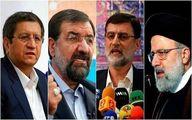 واکنش ستاد انتخابات به گمانه زنی ها درباره میزان مشارکت در انتخابات