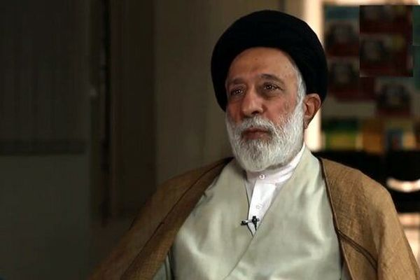 نامه مهم سید خامنهای به همتی و مهرعلیزاده: با هم ائتلاف کنید