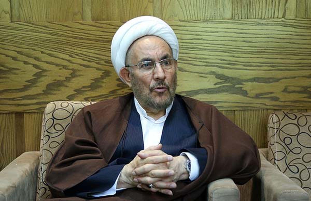 خاطرهایی شنیدنی از امام خمینی (ره)
