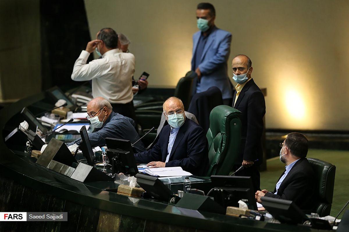 پیشبینی روزنامه اصلاحطلب از اولین تقابل دولت و مجلس