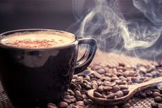 رژیم قهوه، شما را لاغر میکند؟