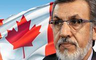 آخرین اخبار از استرداد «محمدرضا خاوری» به ایران