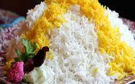 کاهش قیمت برنج + جزییات