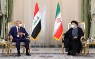 مصطفی الکاظمی در تهران به دنبال چیست؟
