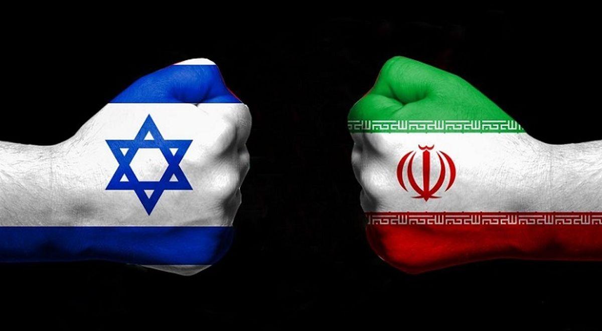 در واکنش به ادعاهای بنت؛ هشدار قاطعانه ایران به اسرائیل