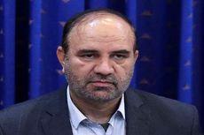 ادعایی درباره پرداخت میلیون دلاری برای آزادی استاندار سیلی خورده از اسارت داعش