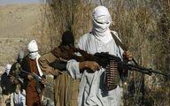 رئیس اطلاعات طالبان کشته شد