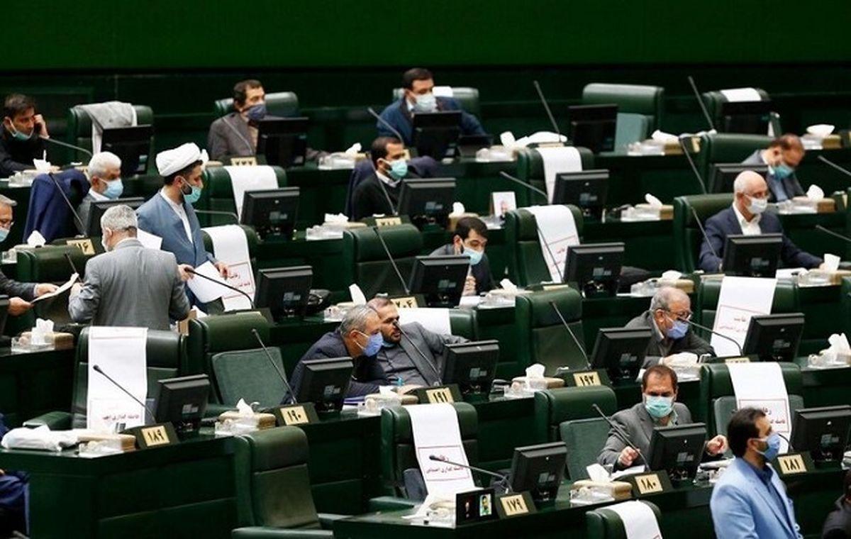 جزئیات کامل رای مثبت مجلس به طرح صیانت از کاربران فضای مجازی